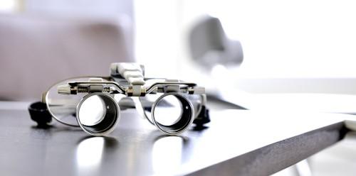 Nasenkorrektur München | Ansprüche der modernen Nasenchirurgie