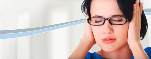 Tubenventilationsstörung Behandlung München | Ballondilatation Dr. Schuster