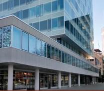 Ambulante und stationäre HNO Operationen | Iatros-Klinik in München